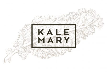 KALE MARY | Gluten-free, plant-based and (mostly) refined sugar-free recipes
