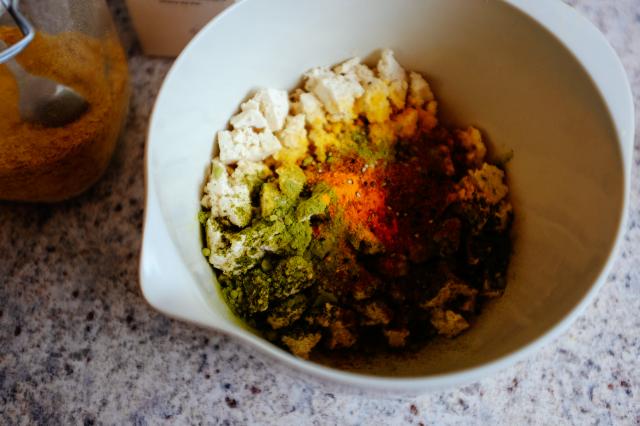 2-green-eggs-and-jam-tofu-r