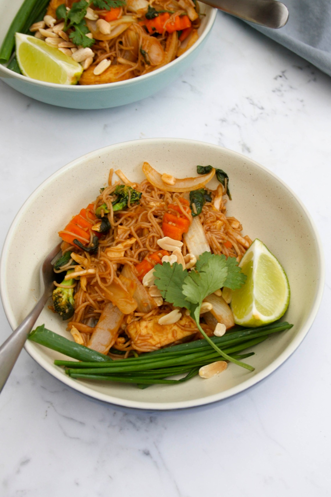1 Pad Thai HERO r