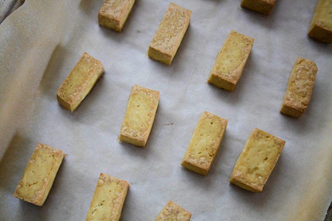2 Pad Thai tofu r