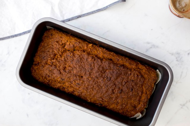 Banana bread r