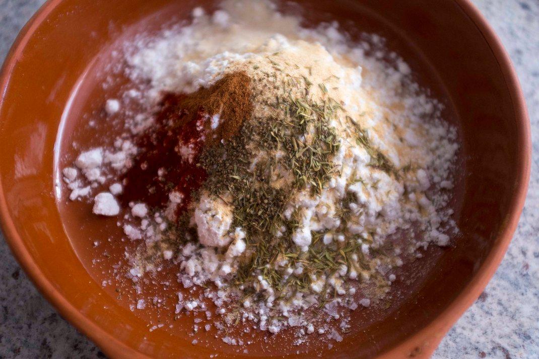 2 Fried cauli spices r
