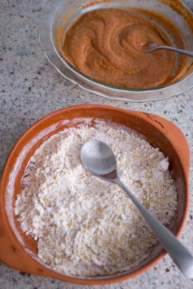 3 Fried cauli coating r