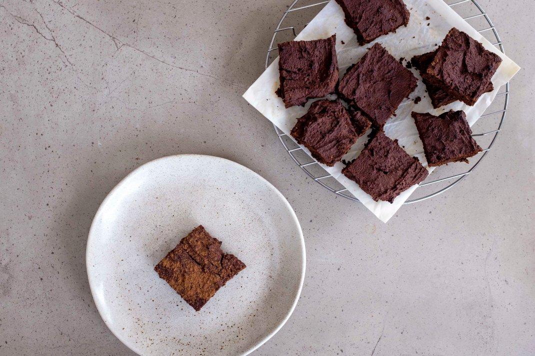Brownie made r.jpg