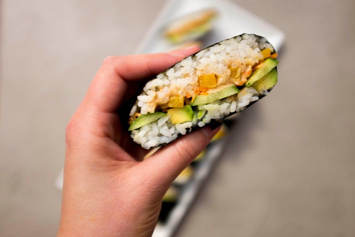 3 Sushi burger 2 r