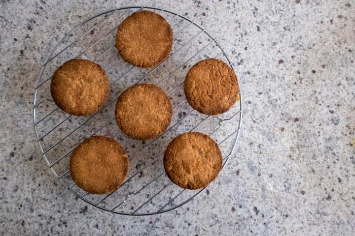 Cookies r
