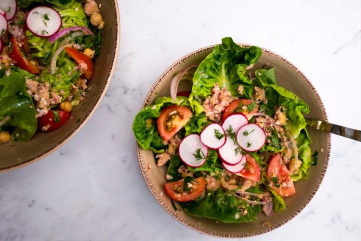 Vegan-tuna-salad-kale-mary