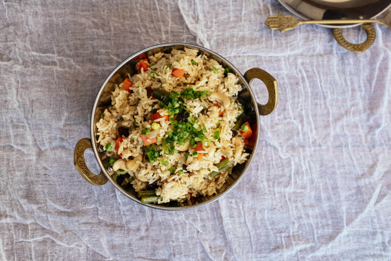 Vegan-biryani-kale-mary.jpg